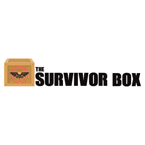 TheSurvivorBox.com